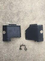 Kohler CH20S Engine Shroud Cover Engine Cover With Bolts... Bin L