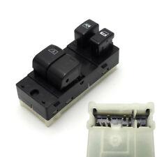Master Power Window Switch for Nissan Frontier 2005-2007 2 Door 25401-EA002