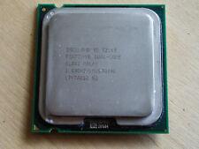 INTEL E2160 PENTIUM DUAL-CORE SLA8Z CPU 1.8GHz/1M/800 PROCESSOR Socket 775