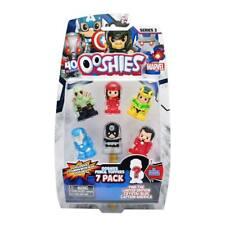 JAKKS Pacific Marvel Universe TV & Movie Character Toys