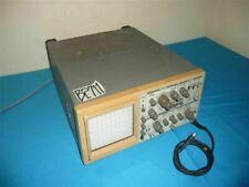 Goldstar Os 9100d Os9100d Oscilloscope 100mhz
