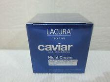 1 x Caviar Illumination Night Cream -Anti Age - 50ml - New