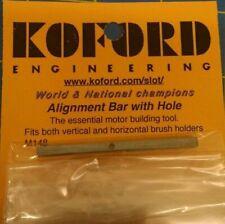 Koford