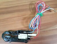 OMRON D3V-11-1C5 Schalter switch Mikroschalter Melitta Caffeo Solo E950-103