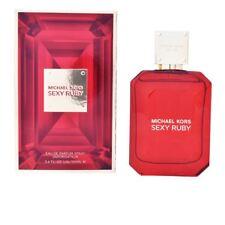 Michael Kors Sexy Ruby Eau De Parfum 100ml Women Spray