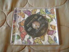 Eternal Darkness: Manukareta 13-nin (JP GameCube) [Sanity's Requiem]