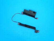 HP Pavilion 15-R 15-G 255 G3 Compaq 15-S Lautsprecher 15-H