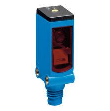 SICK ~ Photoelectric Sensor WLG4S-3P2232 (1044186)