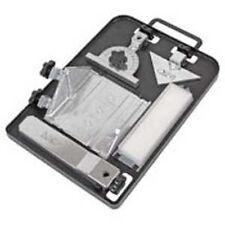 4 Piece Tile Saw Cutting Kit From Mk Diamond