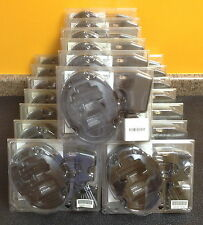 Motorola NTN8103A Rapid Charger for iDen Cellular Phones (Lot of 20) (New!)