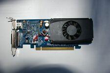 NVIDIA GEFORCE310 GT218 512MB RAM DVI/DISPLAY PORT