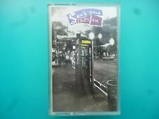 """SPIN DOCTORS   """" POCKET FULL OF KRYPTONITE """"  CASSETTE  ( EPIC 1991 )"""