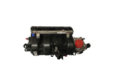 VAUXHALL ASTRA J CORSA E PETROL 1.2, 1.4 INLET MANIFOLD COMPLETE NEW 55584975