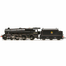 HORNBY Digital Loco R3385TTS BR(Early) Black 5 Class No.45116 w/ sound