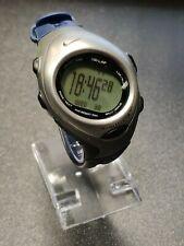Nike Triax 100 Vintage Sport Watch