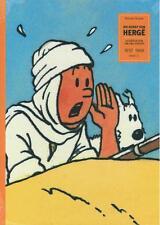 Die Kunst von Hergé 2, Atomax