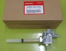 HONDA HORNET600 CB600F PC34 FUEL COCK TAP 16950-KEA-033 rubinetto del carburante