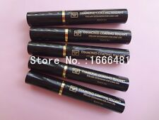 5 pcs I Beauty Diamond  Coating Sealant for eyelash extension BLACK