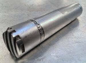 SENNHEISER MD 211N dynamisches Mikrofon