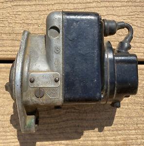 John Deere Tractor Wico Short Lug C magneto A B G H