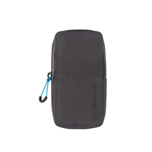 Lifeventure Slimline RFiD Protected Travel Mobile Phone Wallet