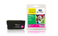 Jet Tec HP951M XL inkjet cartridge high quality replacement for Hewlett Packard