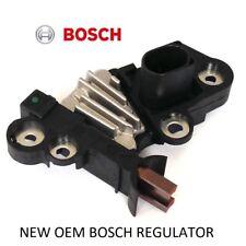 BOSCH VW ALT REGULATOR 2.5 TDI F00M346029 F00M346053 F00M346136 03G903803A