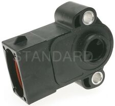 Standard TH54 NEW Throttle Position Sensor FORD AEROSTAR,EXPLORER
