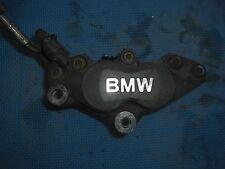Brake caliper line left front BMW R1200RT R1200 RT-P R 1200 EX Police 1200RT