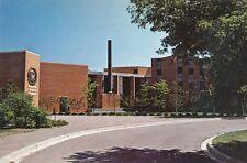 The Ontario Police College, Aylmer, Ontario -44