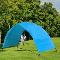 Coleman Event Shelter Fast Pitch XL 1 x LEG POLE ONLY