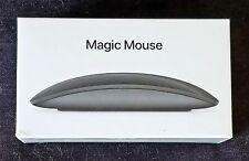 Apple Magic Mouse 2  Space Gray - MRME2L/LA  *NEW*