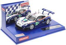 Carrera Digital 132 30891 Porsche 911 RSR (991) 956 Design