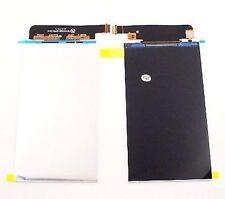 PRO1 DISPLAY LCD per SONY XPERIA E4 E2105 E2104 E2115 CRISTALLI LIQUIDI RICAMBIO
