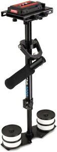 "FLYCAM 3000 23""/58cm Professional Handheld Camera Steadycam for DSLR Video Camco"