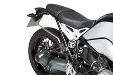 SW-MOTECH Mounting Brackets w/ Support Arms For BLAZE H Saddlebags - BMW