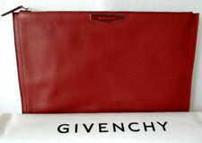Leather Pouch Clutch Bags & Handbags for Women