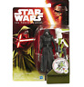 Star Wars The Force Awakens Kylo Ren 3.75-Inch Figure Forest Mission