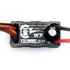 CASTLE CREATIONS BEC 2.0 WATERPROOF for RC Crawlers