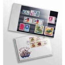 Leuchtturm Schutzhüllen für Briefe und Ansichtskarten, Neue Postkarten bis 150x1