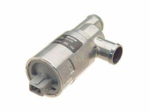 For 1988-1997 Saab 900 Idle Control Valve Bosch 14543SV 1993 1991 1995 1996 1989