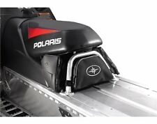 Polaris Snowmobile Pro-Ride Underseat Bag 2879087