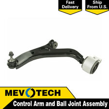MVO Front Left Lower Control Arm Ball Joint ASSY for 2008-2009 Ford Taurus(AWD)