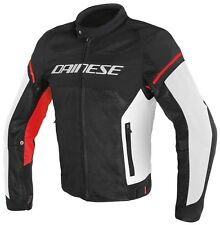 Dainese Air Frame D1 Tex Jacket 52 (w8u)
