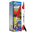 EST7308 Astrocam Model Rocket Kit Estes