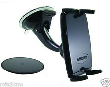 Suction Cup Car Windshield Dash Mount Bracket for Samsung Galaxy S2 SII S3 SM515
