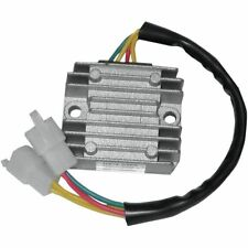 Moose Racing Regulator/Rectifier
