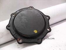 Nissan Elgrand E50 97-02 3.2 QD32 diesel injector pump sprocket cover cap