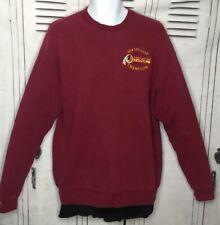 Washington Redskins | Vintage Sweat Shirt | Men's (Size: XL)