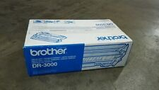 Brother Trommel DR-3000 Drum DR3000 für Brother DCP-8040 Series